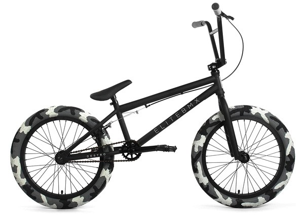 Elite-BMX-Bicycle-Destro-Model-Freestyle-Bike