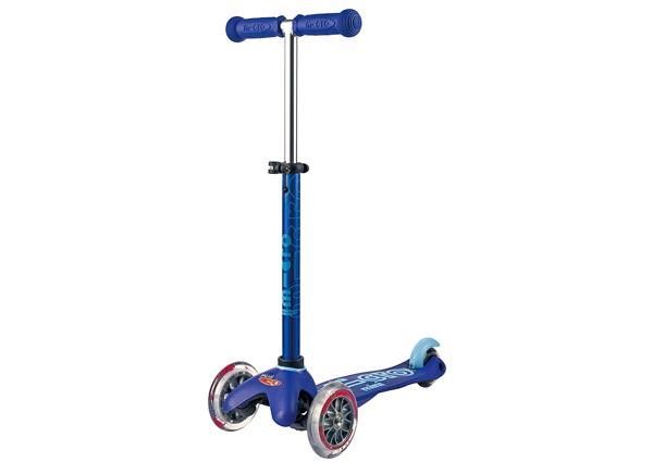 Micro-Kickboard---Mini-Deluxe-Scooter