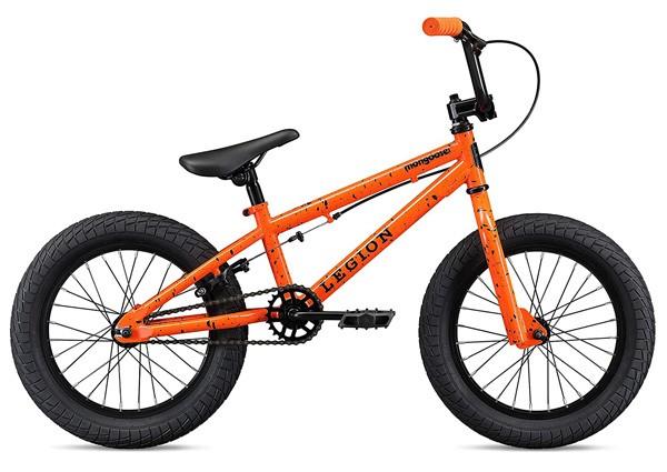 Mongoose-Legion-Freestyle-BMX-Bike