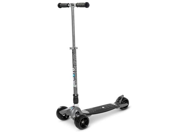 Monster-Kickboard-Interchangeable-Kick-Scooter