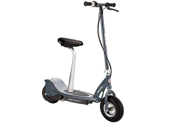 Razor-E300S-Seated-Electric-Scooter