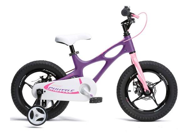 RoyalBaby-Kids-Bike-Boys-Girls