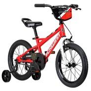 Schwinn-Koen-Boys-Bike
