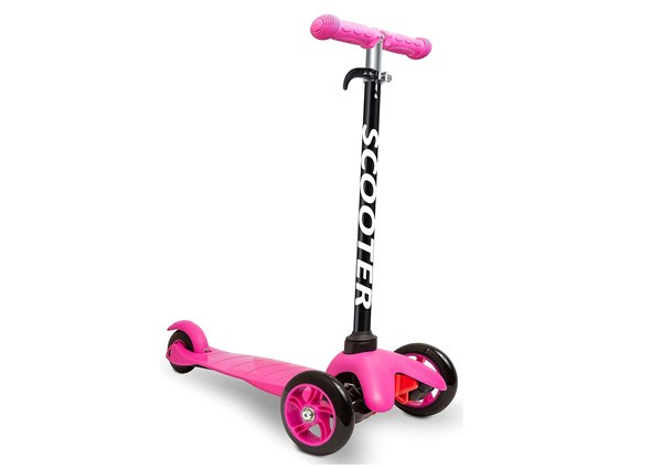 Scooters-for-Kids-Toddler-Scooter