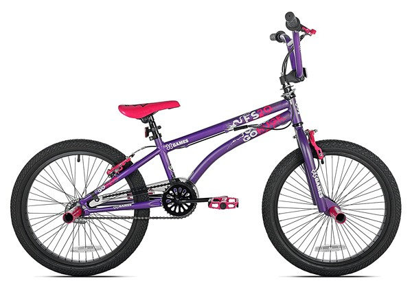 X-Games-FS20-Freestyle-Bicycle