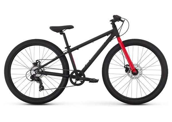 Raleigh-Bikes-Kids