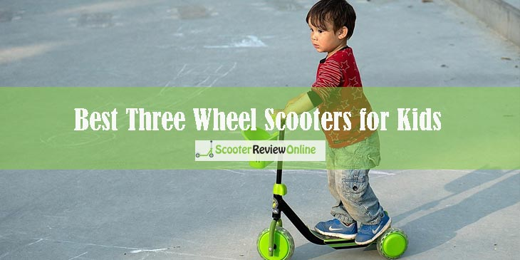 best_three_wheel_scooter_for_kids
