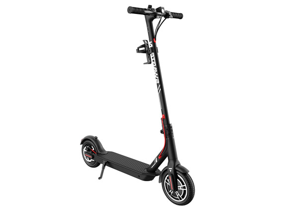 Swagger 5 High Speed Electric Scooter