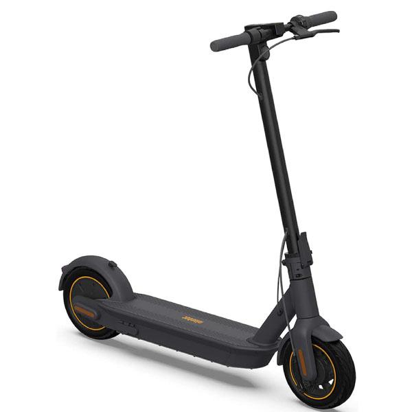 Segway Ninebot MAX Electric Kick Scooter