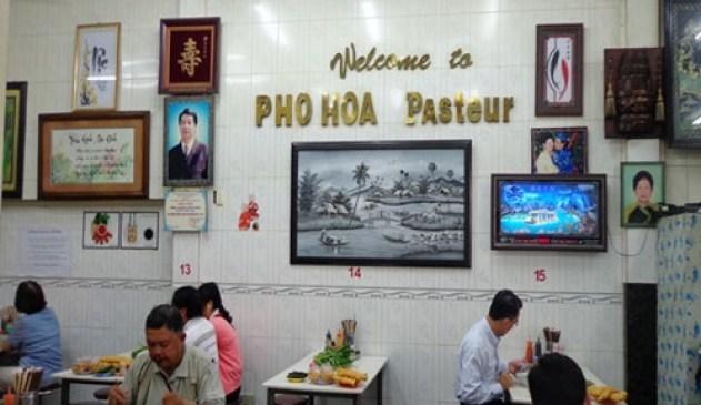 pho-hoa21