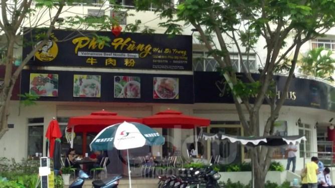 phohung