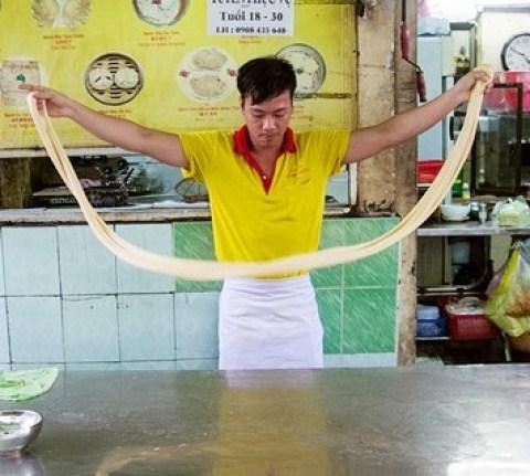 kungfu-egg-noodle