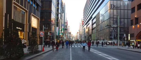 Best destinations and attractions in Japan