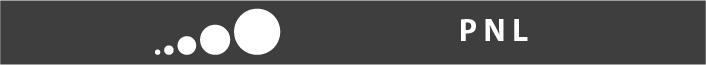 Replay – Comment installer des comportements d'excellence avec la PNL – Webinar Focus