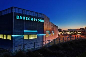 Scope_Line 8_bausch+lomb_2