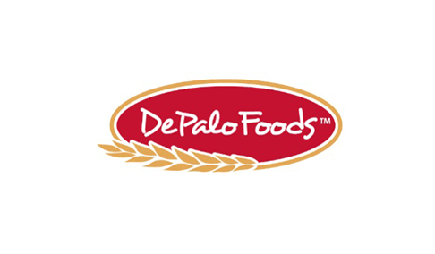 Depalo Foods