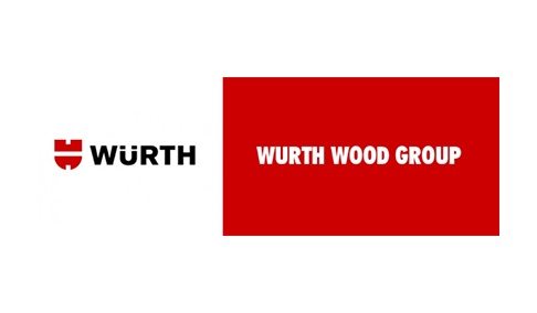 Wurthwood Group