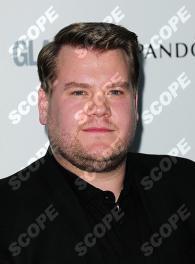 2011 Glamour Awards