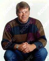 Warren Clarke 40431 Alan Olley