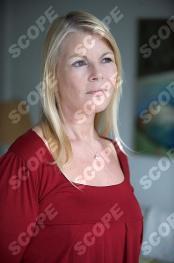 Karen Hogan