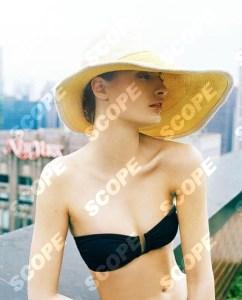 SR34577-B Sun Hat