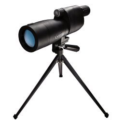 Bushnell Sentry 18-36x 50mm Spotting Scope