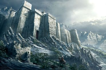 Assassin's Creed Wiki - Fandom Masyaf by Raphael Lacoste.jpg | Assassin's Creed Wiki | FANDOM powered by Wikia
