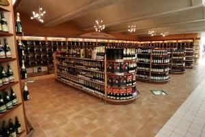 SCOP Laporte mobilier cave à vins