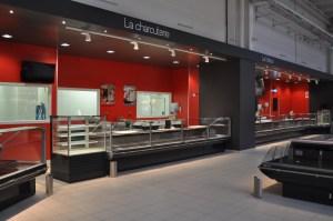 SCOP Laporte mobilier GMS métiers traditionnels