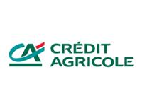 La SCOP Laporte travaille pour le Crédit Agricole