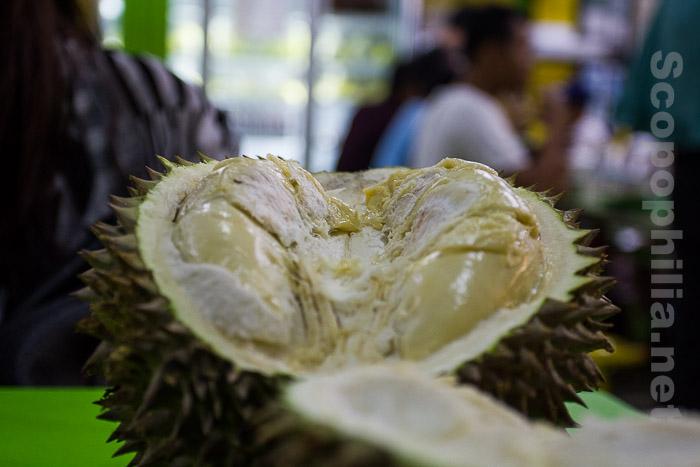 IMG_0640 durian ucok medan