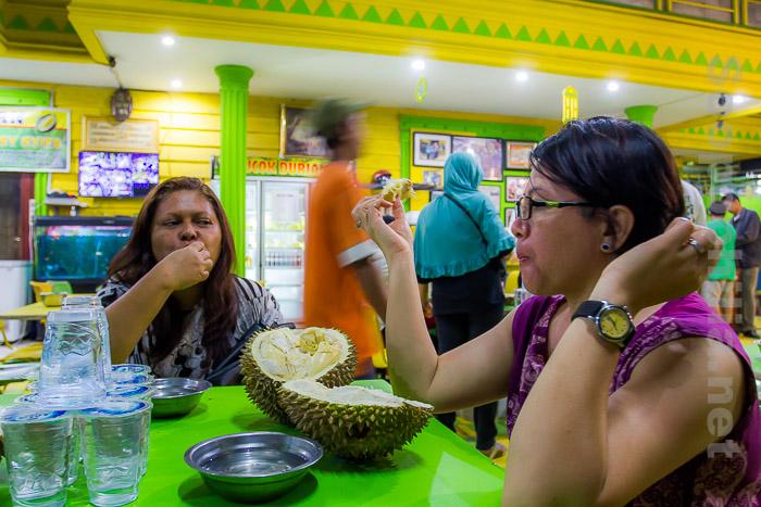 IMG_0643-durian ucok medan