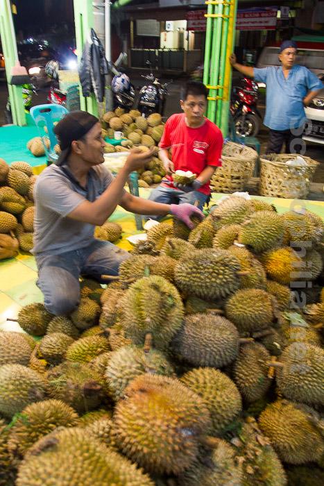 IMG_0644 durian ucok medan