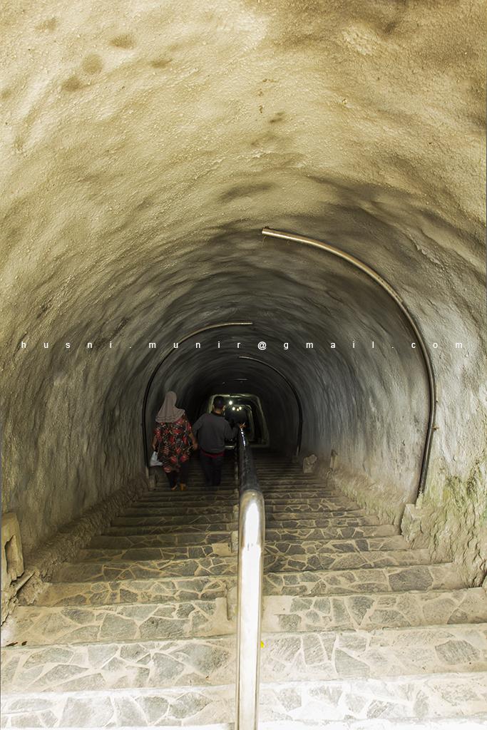 IMG_2623 _ Lobang Jepang Bukit Tinggi