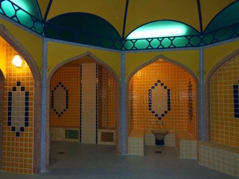 Dar Al Hikma (3)