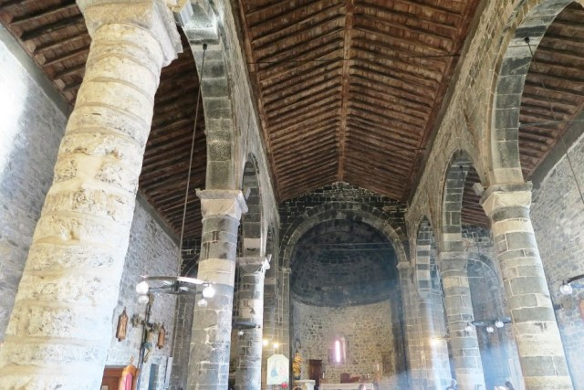 Chiesa di Santa Margherita di Antiochia