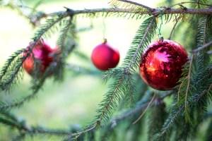 Il mercatino di Natale di Chiusa