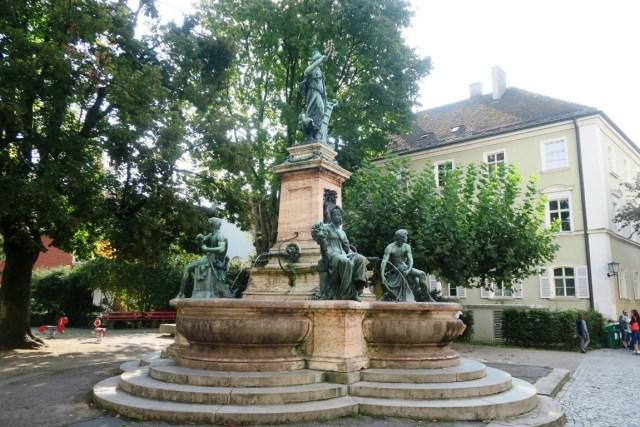 10 cose da vedere a Lindau