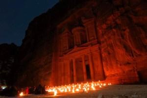 7 giorni in Giordania: itinerario di viaggio fai-da-te