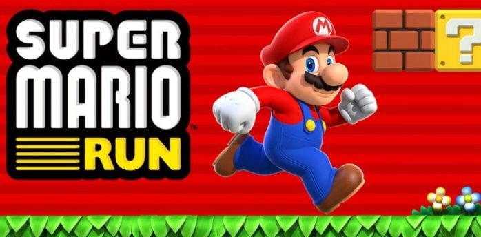 super-mario-run-image-810x400