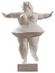 Ballerina_Fonte-www.boteroaparma.org