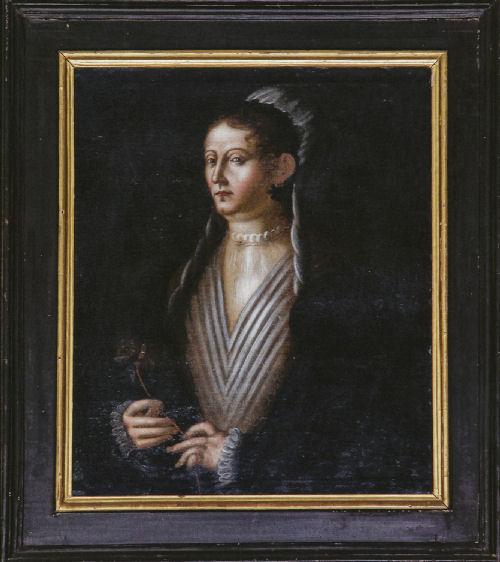[cml_media_alt id='2751']Fantasma di Soragna[/cml_media_alt]