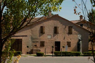 [cml_media_alt id='2457']Roncole Verdi Giuseppe Verdi casa natale[/cml_media_alt]