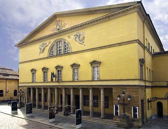 [cml_media_alt id='2504']Teatro Regio Parma Giuseppe Verdi[/cml_media_alt]