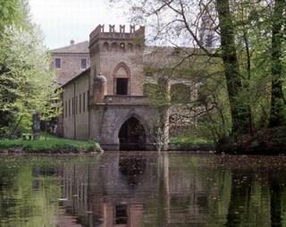 Fonte: www.castelli.qviaggi.it