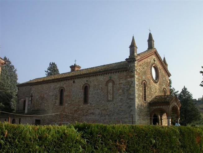 [cml_media_alt id='2729']Chiesetta di San Nicomede[/cml_media_alt]