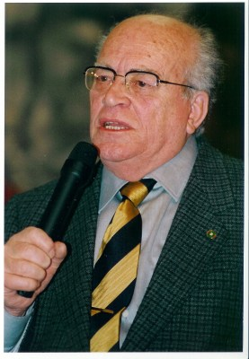 "[cml_media_alt id='3056']Enzo Terenzani, ex-presidente e fondatore di ""Parma Nostra"". Fonte: parmaindialetto.blogspot.com[/cml_media_alt]"