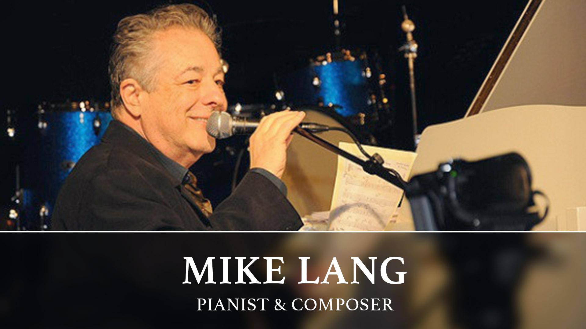 2015-02-20-MikeLang