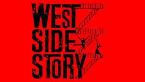 WSS-Generic
