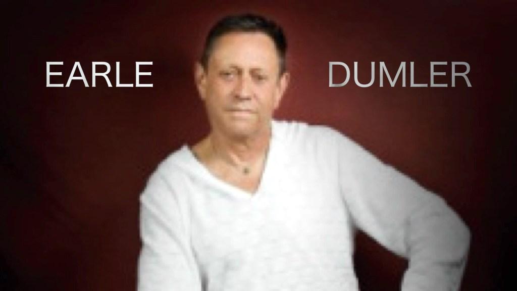 Earle Dumler